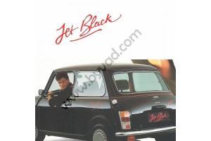 Kit LISERETS Austin mini Jet Black