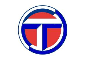 Sticker de toit Talbot