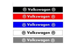 Bandeau pare soleil Volkswagen