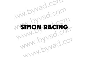 Simon Racing 50